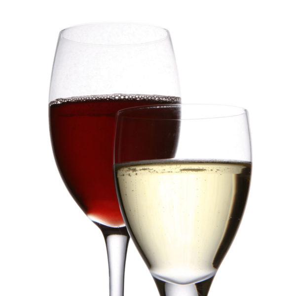 【グラスワイン】フランジア グラス